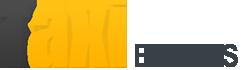 Такси в Бургасе – Трансферы по низким ценам от аэропорта до болгарских курортов – Солнечный берег, Равда, Несебр, Святой Влас, г. Обзор, Созополь, Приморско, Золотые Пески, Банско, Пампорово, Боровец