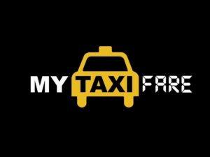 Taxi Fare - Book a taxi
