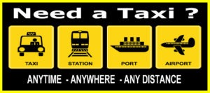 NEED_A_TAXI_